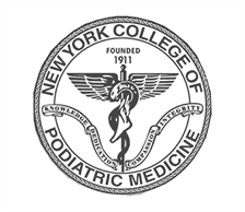 New_York_College logo